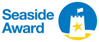 Link to the seaside awards website