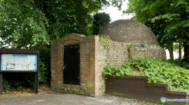 The Ice House Bognor Regis